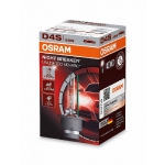 OSRAM D4S ksenona spuldze Night Breaker Xenarc 4052899343436 :: OSRAM NIGHT BREAKER Unlimited Xenarc