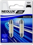 COPY - COPY -  :: LED Number plate bulbs