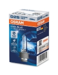 OSRAM D2S ksenona spuldze COOL BLUE INTENSE 4008321401359 :: OSRAM COOL BLUE INTENSE XENARC