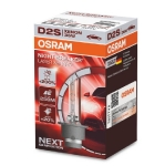 OSRAM D2S ксеноновая лампа Night Breaker 4052899993259 :: Xenon lamps - 24V